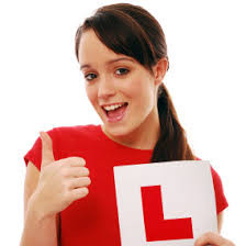 Get your Learner's License with Mr Instructor Driving School and before you know it, you'll be driving!