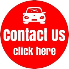 Contact Mr Instructor K53 Driving School for learners licence and driving licence test preparation.  We cover the Randburg, Sandton, Roodepoort and Fourways areas of Johannesburg.